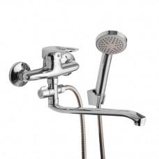 Смеситель для ванной BBO-4026X-35S-44, d40