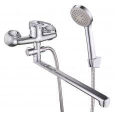 Смеситель для ванной BBO-4029XS-40L-44, d40