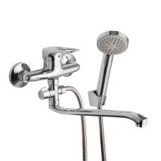 Смеситель для ванной BBO-4029XS-35S-44, d40