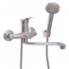 Смеситель для ванной BBI-3021-35S-31, d35