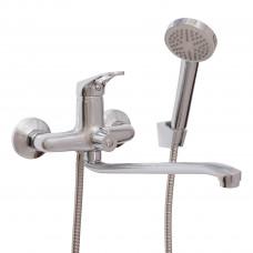 Смеситель для ванной BBI-3021-35S-32, d35