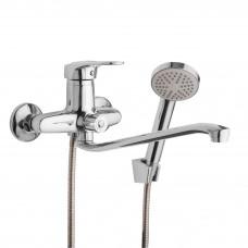 Смеситель для ванной BBI-4023-35S-44, d40